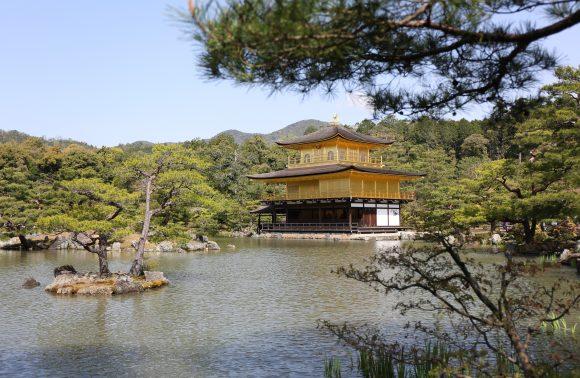 Viaje a Japón a tu aire