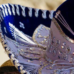 Viaje al México Colonial