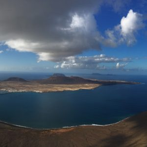 10 cosas que hacer en Lanzarote