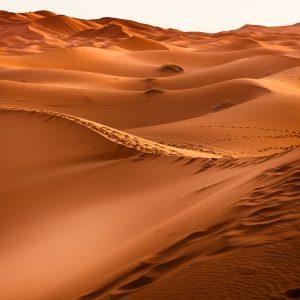 Viaje a Marruecos de Norte a Sur [guías y transportes privados]