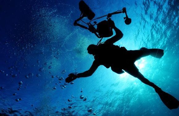 Playas, snorkel y buceo en Malta
