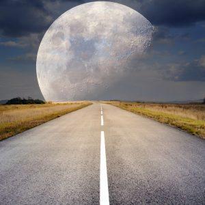 Eventos Astronómicos, buscando las Estrellas