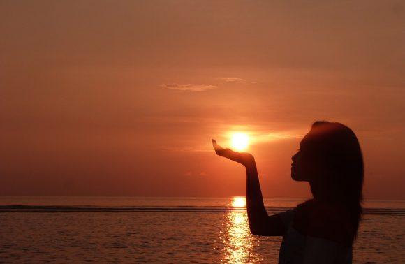 Retiro en Bali, un mimo para el alma
