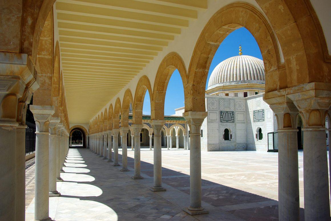 Túnez Exclusivo al Completo 14