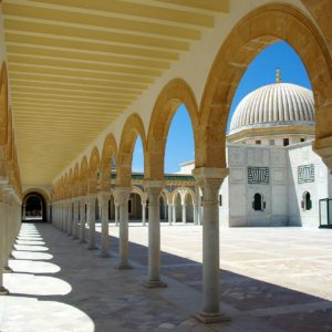 Túnez Exclusivo al Completo