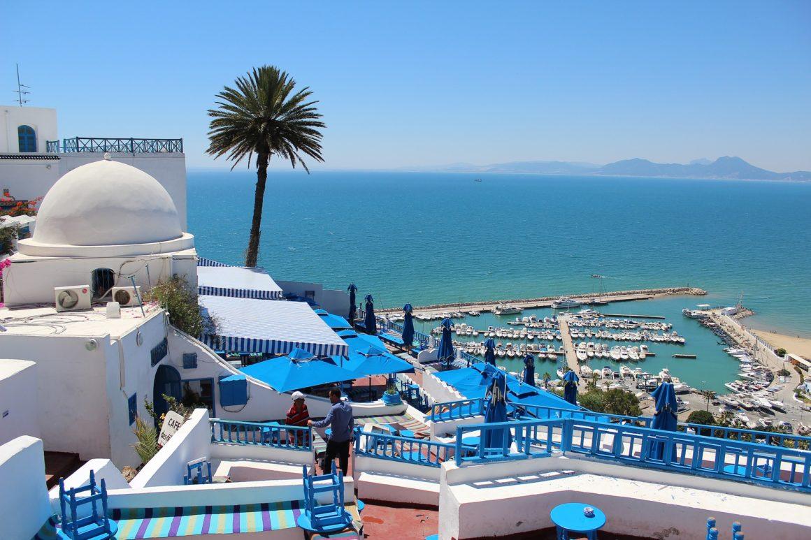 Túnez Exclusivo al Completo 15