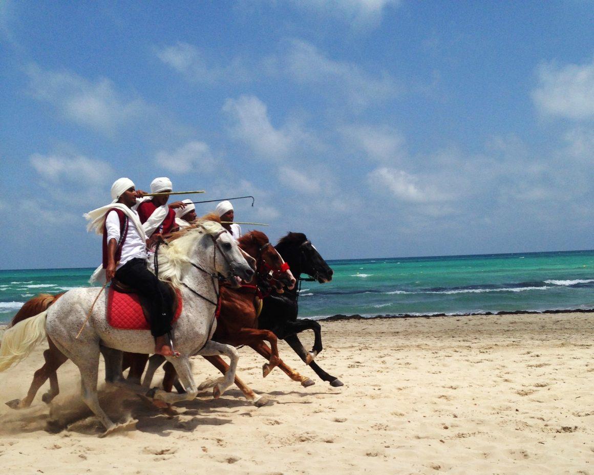 Túnez Exclusivo al Completo 10