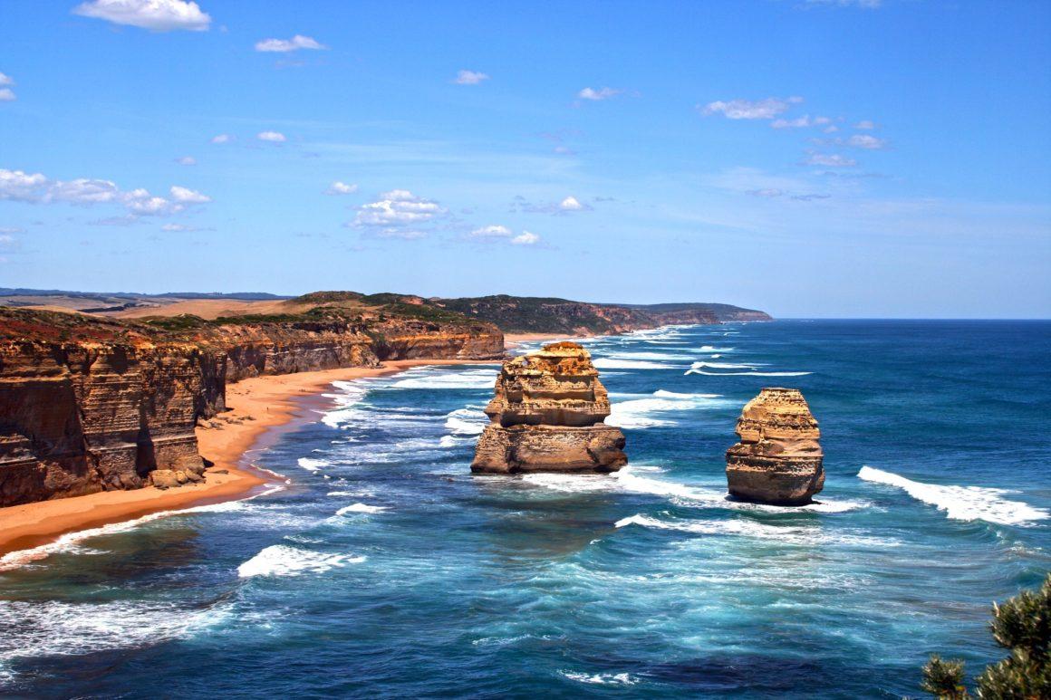 Final del Abierto de Australia