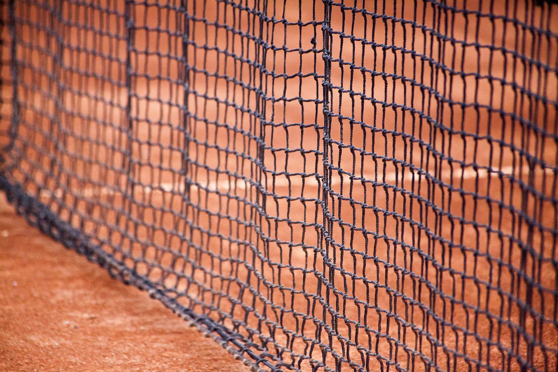 Final del Roland Garros