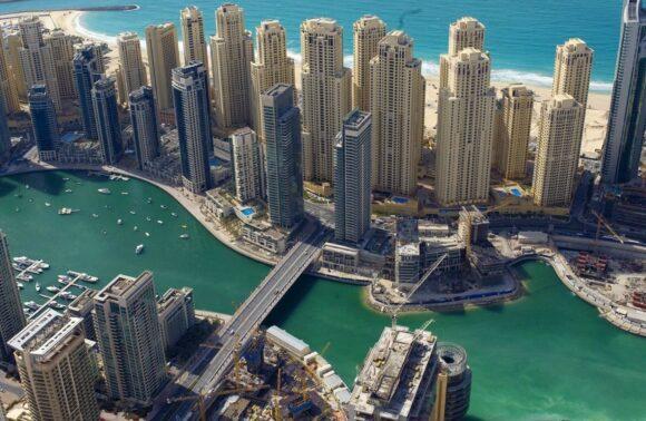 Lo mejor de Emiratos 2019-20