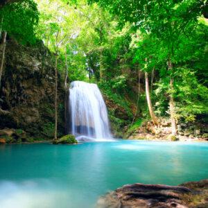 Costa Rica, Un poco de todo