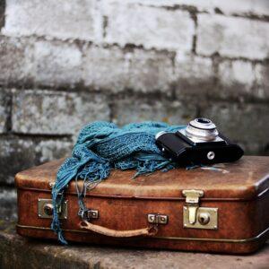 Viajes a Medida por Oceanía