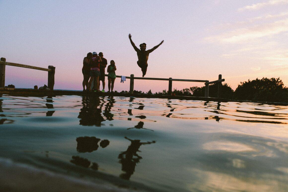 Vacaciones en Mutxamel para familias monoparentales