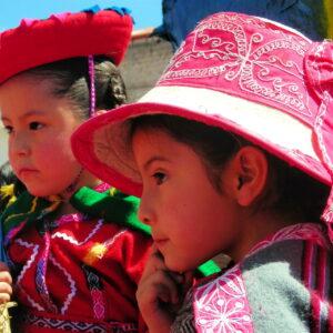 Lo mejor de Bolivia en 13 días