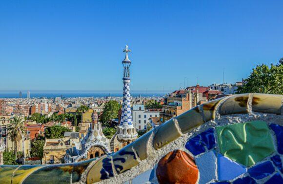 Viaje Fin de Curso Barcelona: ¡cultura y diversión!