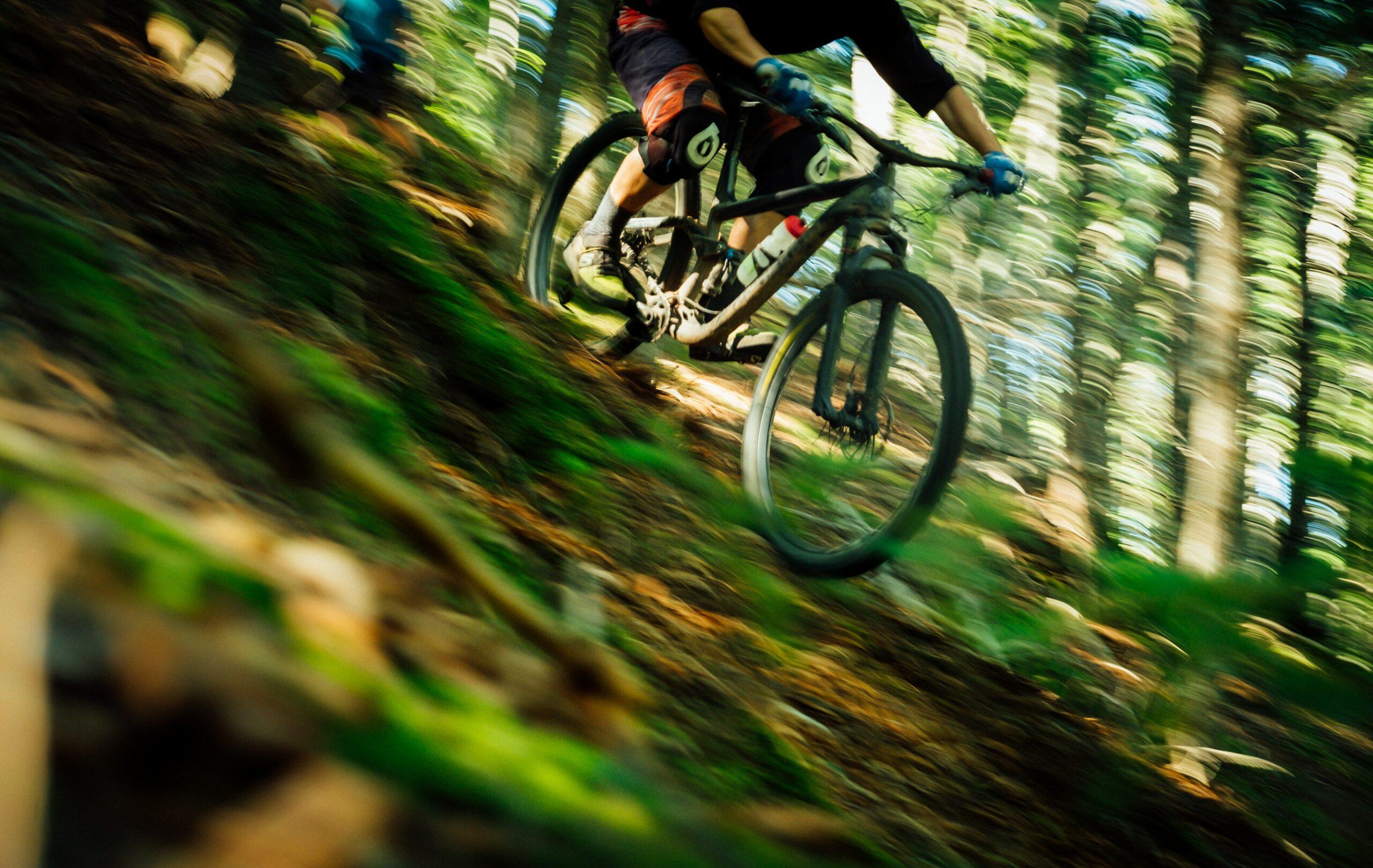 MTB Benasque - Viajes en bicicleta organizados
