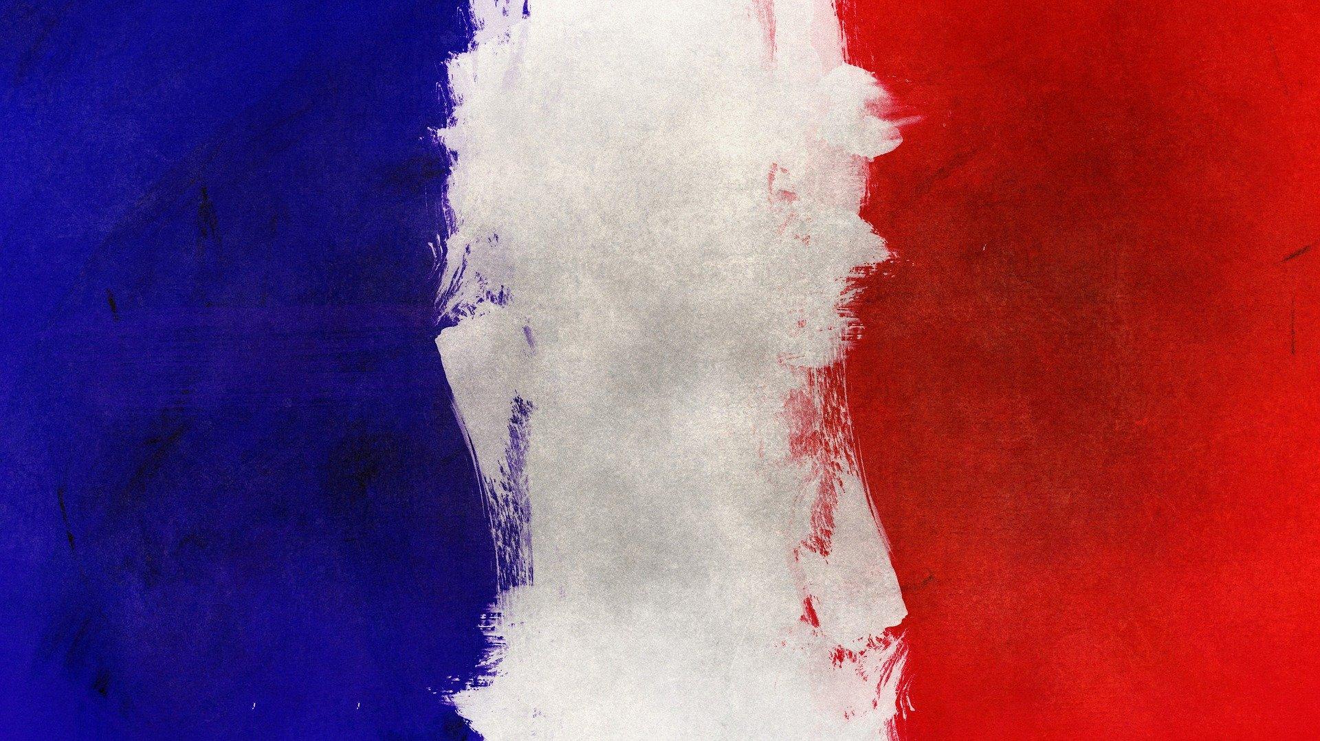 Inmersión Lingüística en francés