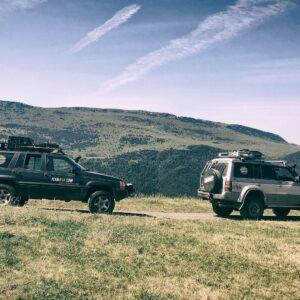 Viaje Fin de Curso al Pirineo Catalán con mucha aventura