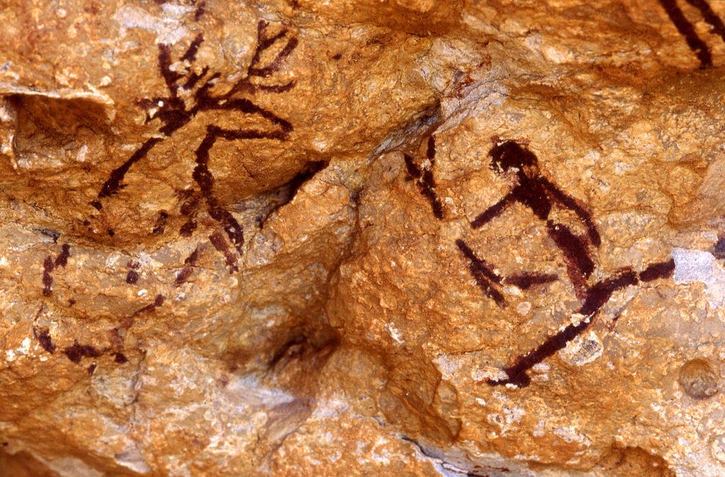ulldecona prehistoria