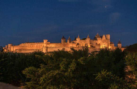 Viaje Fin de Curso por el Sur de Francia