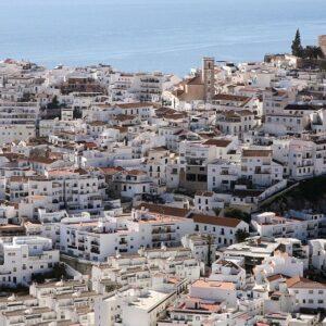 La Costa de Granada enamora