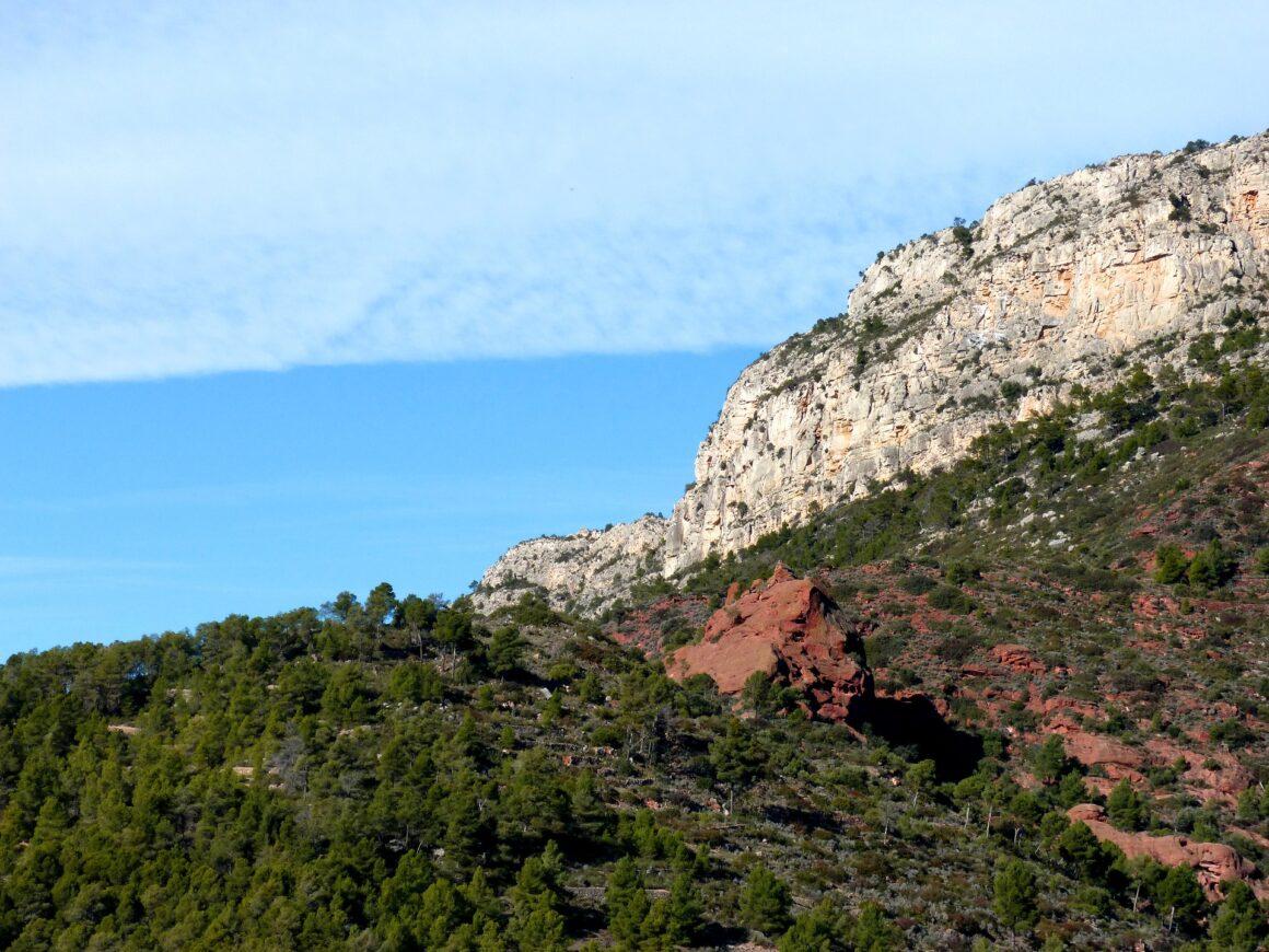 Cicloturismo Tarragona - Viajes en bicicleta organizados