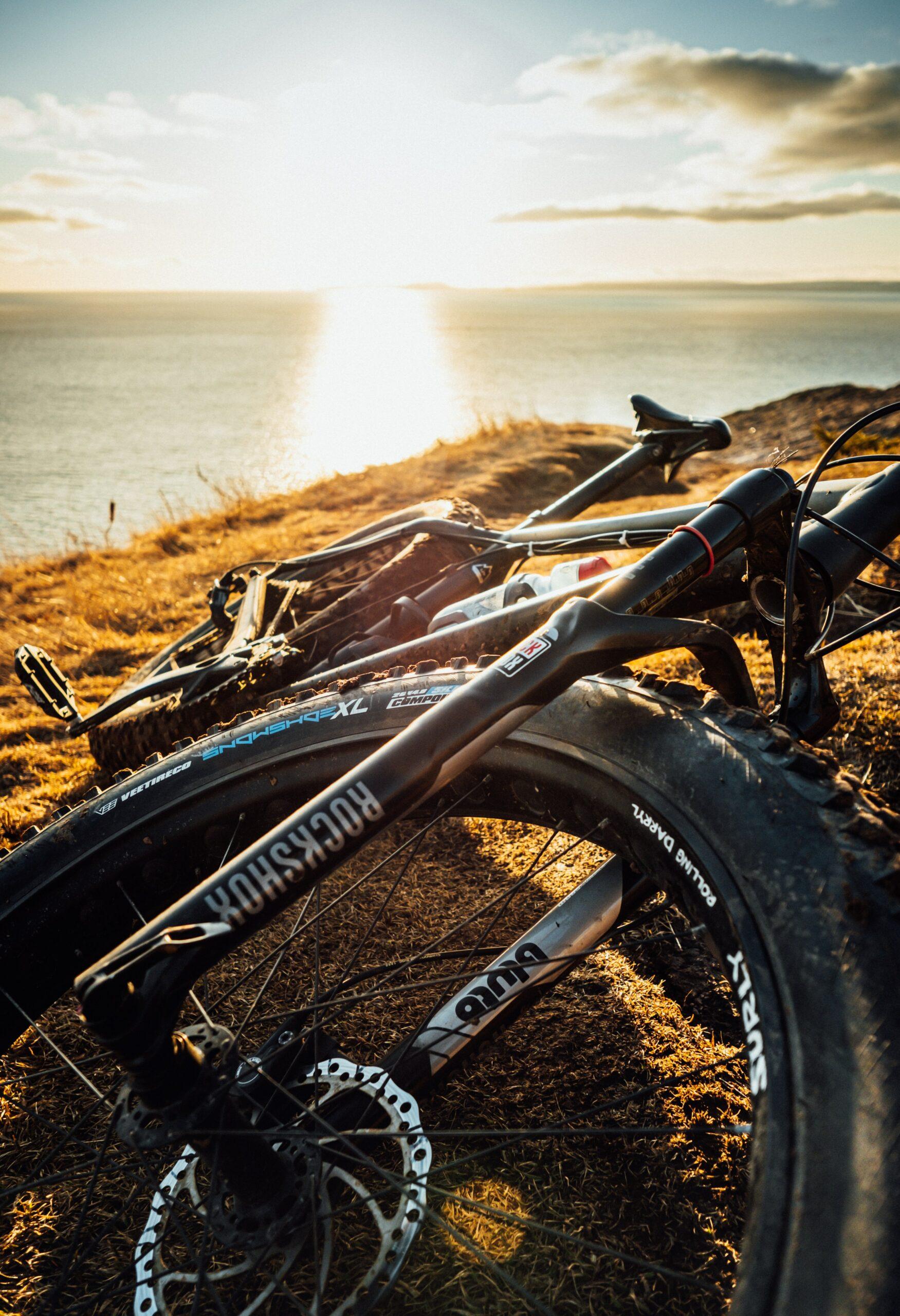 MTB Galicia - Viajes en bicicleta organizados
