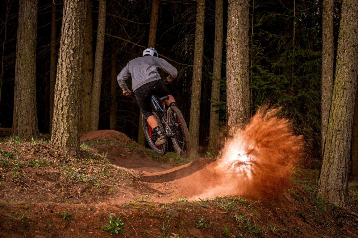 MTB Monte Perdido - Viajes en bicicleta organizados