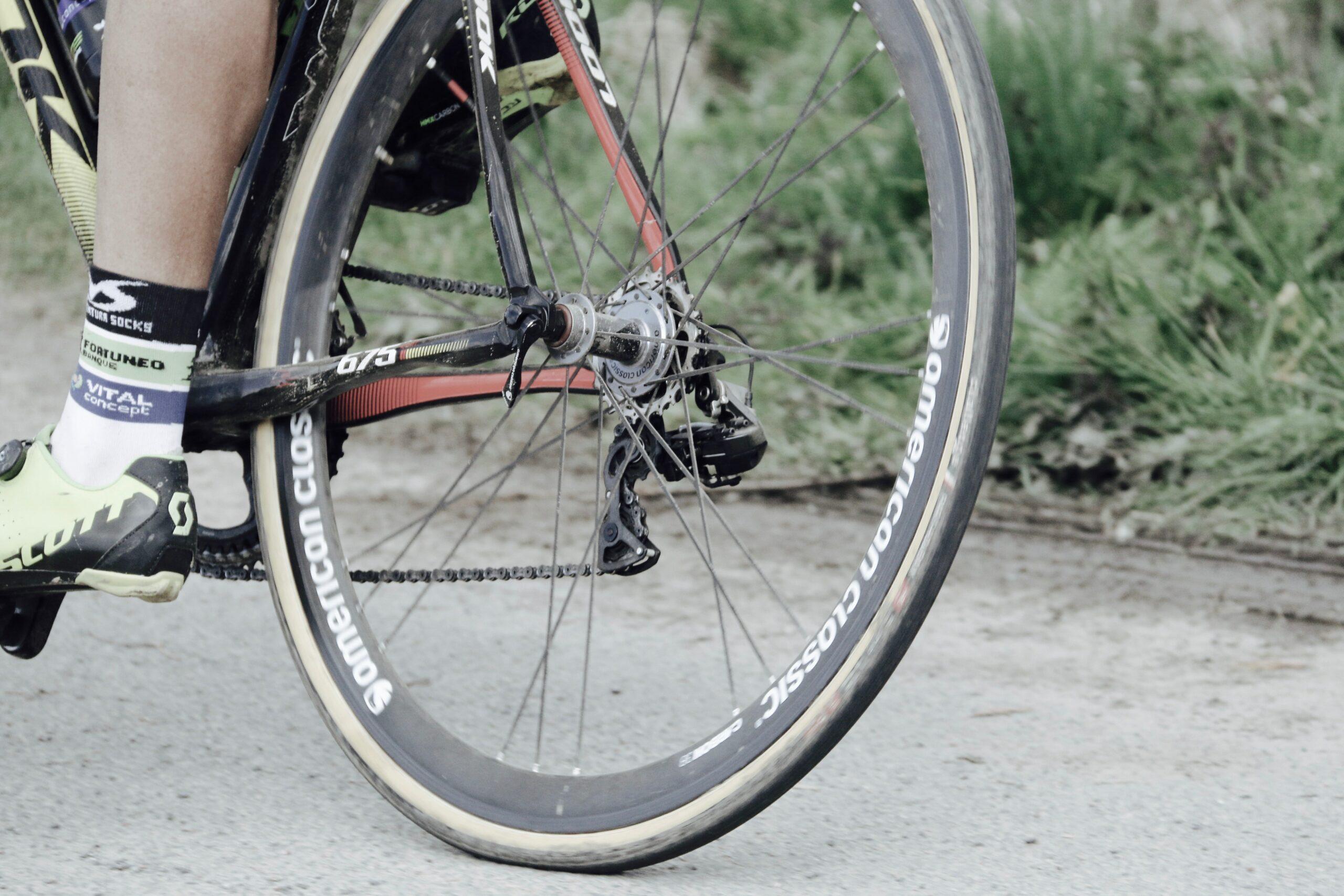 La Rioja en bici - Viajes en bicicleta organizados