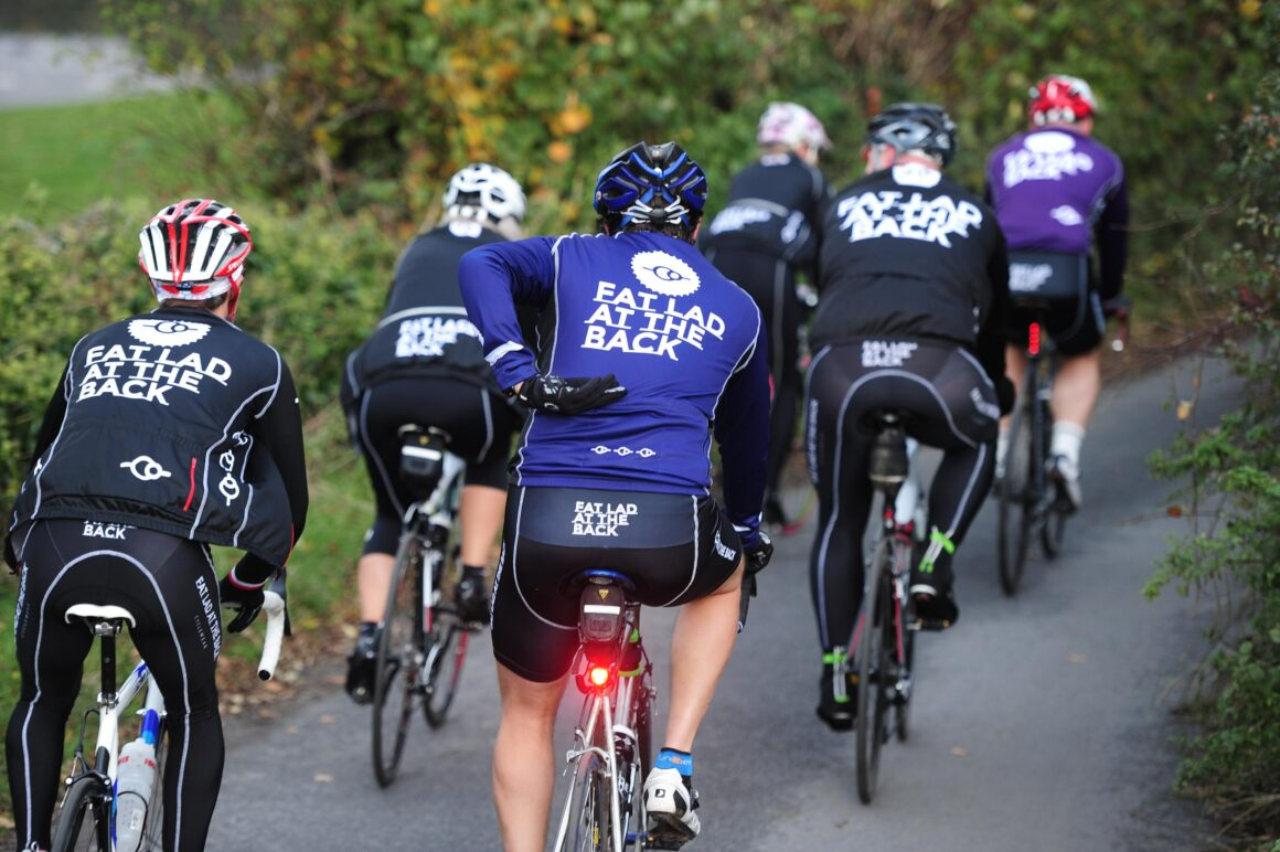 transpirenaica en bici de carretera - Viajes en bicicleta organizados