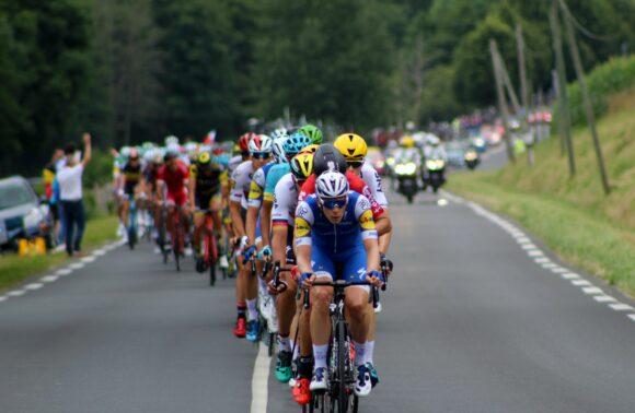 Cicloturismo Pirineos: Los puertos del Tour de Francia
