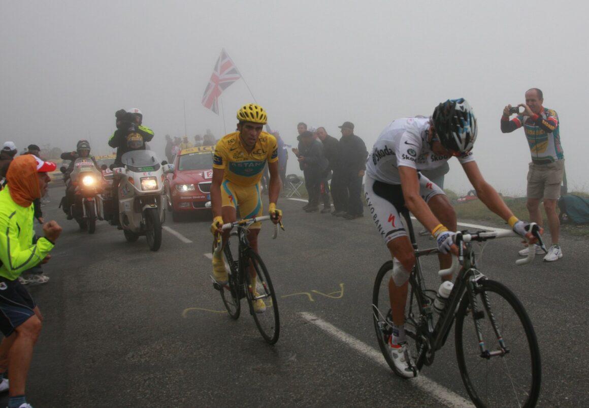 Cicloturismo Pirineos - Viajes en bicicleta organizados