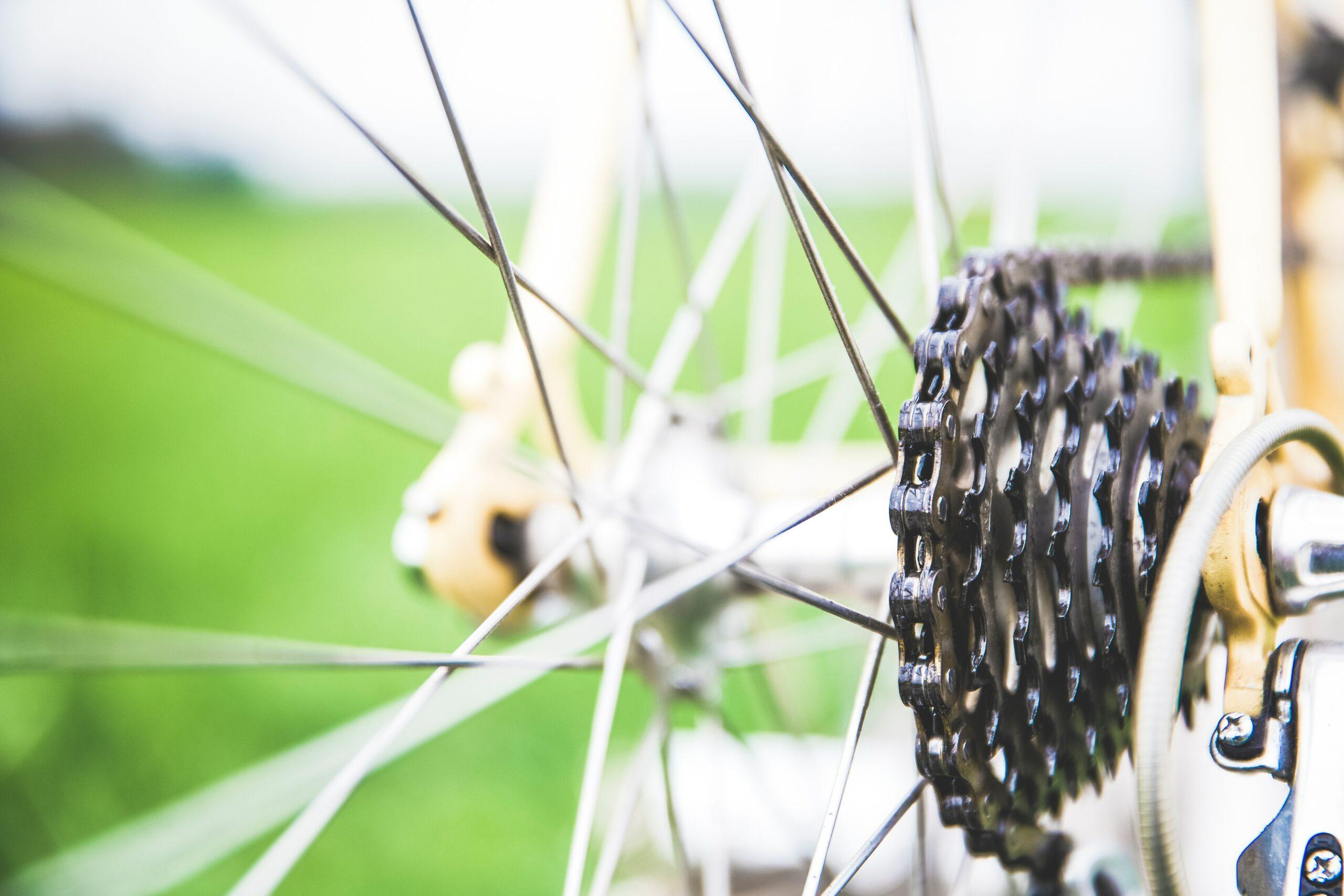 Cicloturismo Alicante - Viajes en bicicleta organizados