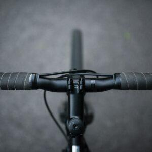 Cicloturismo Alicante: La Marina Alta en bici de carretera