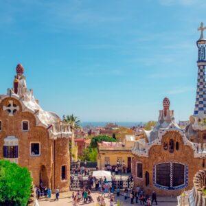 5 cosas que hacer en Barcelona gratis