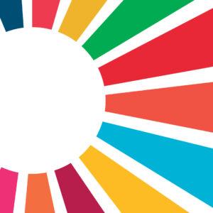 Viajar de forma sostenible, un debate abierto