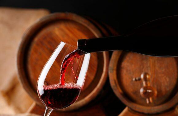 Portugal: Vinos, Bodegas y Viñedos