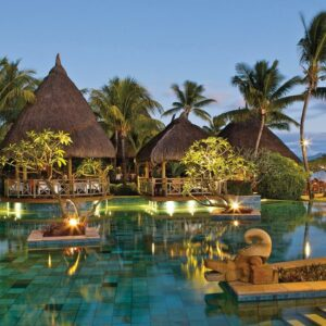 La Pirogue Resort & Spa – Sun Resorts 2020-21