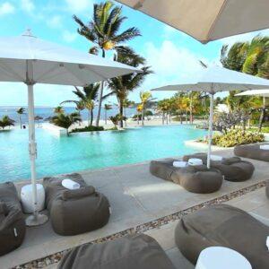 Long Beach Golf & Spa Resort – Sun Resorts 2020-21