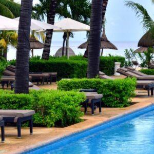 Sugar Beach – Sun Resorts & Spa 2020-21