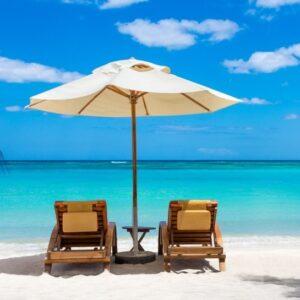Ambre Resort & Spa – Sun Resorts 2020-21