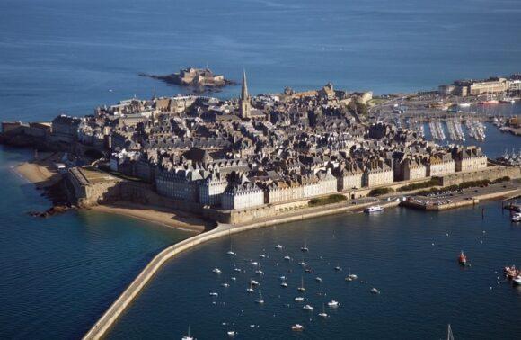 Francia Medieval