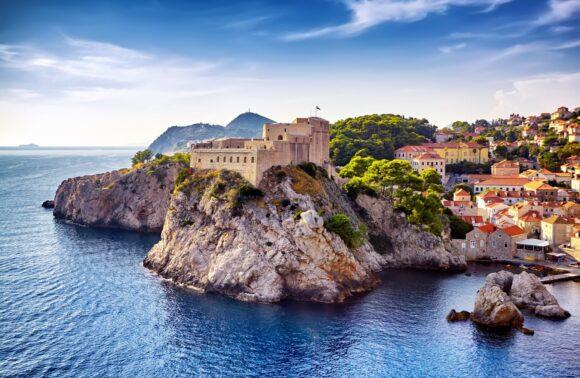 Croacia fabulosa