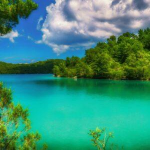 Balcanes y crucero por el Adriático